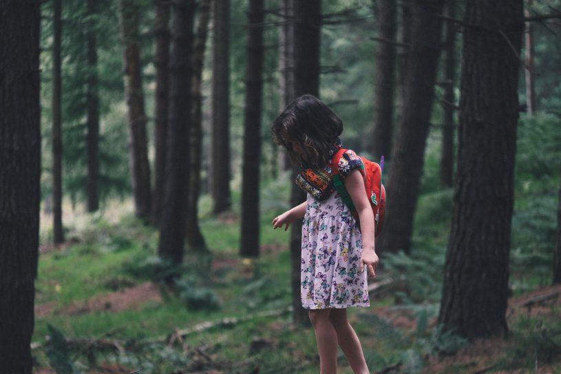 Ayurveda en ouderschap