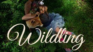 wildling logo